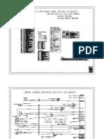 ProdInfoForQuote30550543-DE9.5E3