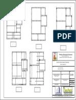 EST-03-20-001-DET-13.pdf