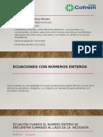 ecuaciones_de_enteros_y_racionales