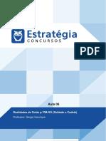 pos-edital-policia-militar-de-goias-cadete-2016-realidades-de-goias-p-pm-go-soldado-e-cadete-aula (7).pdf