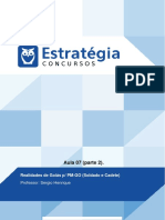 pos-edital-policia-militar-de-goias-cadete-2016-realidades-de-goias-p-pm-go-soldado-e-cadete-aula (10).pdf