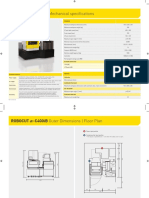 en-datasheet-robocut-ds-C400iB.pdf