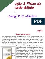 Est_Sol_semicondutores_2018_limpa_new_np.pdf