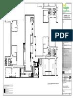 Ls-2152 l2 Soil Depth Plan