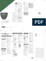 SK9Y.DGBRLLK_SIMPLE (Sheet)_V2_ENG_MFL70547227.pdf