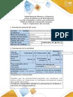428341680-Evaluacion-Fase-3-Exploracion-Del-Contexto.docx