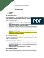 RESUMEN SEGUNDO PARCIAL SANITARIA1.docx