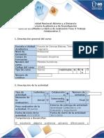 Guía de actividades y Rúbrica de Evaluación - Tarea 3 - Diferenciación e Integración Numérica y EDO.docx