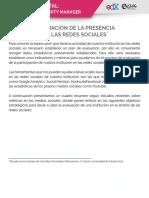 Evaluacion_de_la_presencia_en_las_redes_sociales