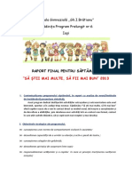 raport_scoala_altfel_pp_6