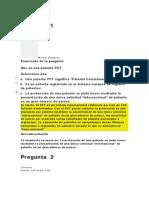 evaluacion uni3
