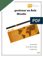 Cuadernillo Cómo gestionar un Aula Moodle.pdf