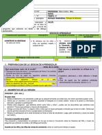 PRINCIPIOS -SESION 3.1.docx