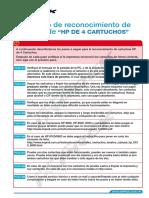 instructivo_de_reconocimiento_4cartuchos_hp.pdf