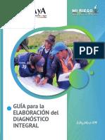 Guia_para_la_Elaboracion_del_Diagnostico_Integral_2019