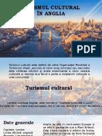 Turismul cultural.pptx