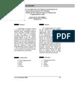 Articol_208.pdf