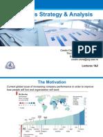 Lecture 1&2.pdf