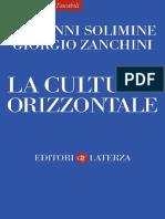 la-cultura-orizzontale