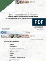 7j-Saneamiento_drenaje_urbano_gvSIG_EPASWMM.odp