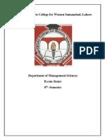 international business assignment.pdf