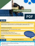 32e3f9f755dc631eb62a180d8da1ca19 (1).pdf