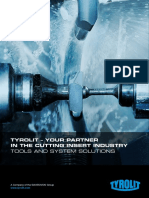 20058153-EN-0116_Your_Partner_in_the_Cutting_Insert_Industry_RZ_low