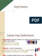 Sampling theory.pptx