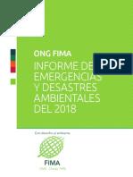 Informe-Desastres-2018.pdf