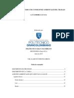 413698726-Tercera-Entrega-Final.pdf