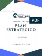 PLAN ESTRATEGICO CSYS 18-23.pdf