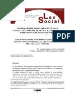 2917-Texto del artículo-9025-1-10-20180108.pdf