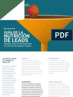 Nutrición de leads.pdf