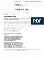 20080115-Gas Drilling's Dirty Side Effect (Radioactive Material)