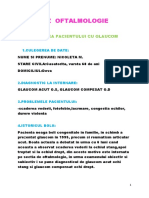CAZ  OFTALMOLOGIE 2.docx