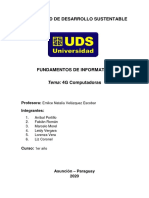 TP - FTO DE INF.pdf