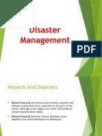 presentation_disaster_management_1502287625_266921