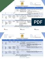 Répartition Français 3AP موقع وثيقتي.pdf