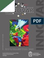Innovar_v29n74.pdf