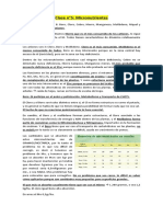 Clase 5 ferti Micronutrientes.docx