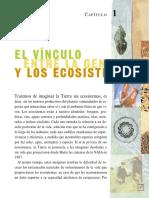 CAPITULO 1 EL VINCULO ENTRE LA GENTE Y LOS ECOSISTEMAS.pdf