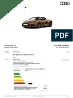 R8_Spyder_performance-AW3W4847