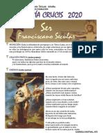 VIA CRUCIS 2020..pdf