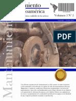 mantenimientolatinoamericavol5no5funcionesdistitntivasingenieroconfiabilidad-130902223056-phpapp02