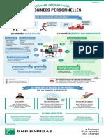 Charte-donnees-personnelles-1.pdf