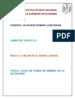 Mesa 2.- Mujeres en el mundo laboral (VRJE).docx