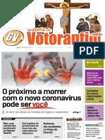 Gazeta de Votorantim edição 356