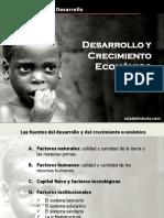 0038_ECO-desarrollo-y-crecimiento-economico (1)-1.pdf