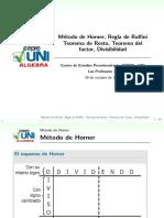 Álgebra CepreUni – Sesión 9.2 [ División Algebraica ].pdf