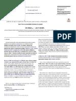 2020_GP_PMO_OrganizationI.en.pt